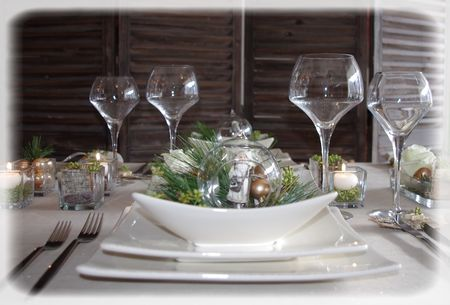 table_noel_beige_067_modifi__1