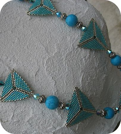 collier_turquoise_1