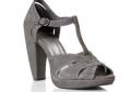 chaussures_comptoir_974164