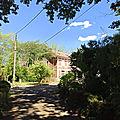 Sames - Guiche (Pyrénées-Atlantiques - 64)