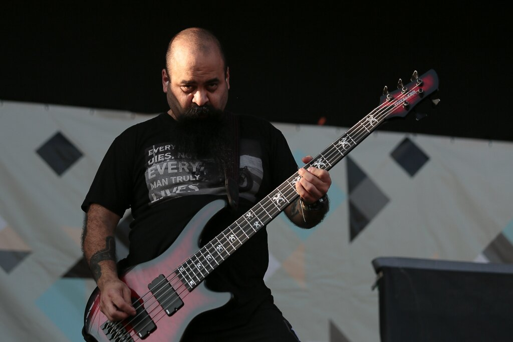 Soulfly-Dour-2014-16