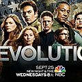 Revolution -saison 2 episode 16 - critique