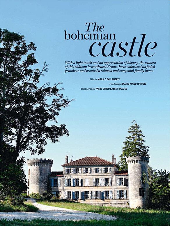 Chateau-de-Dirac_Les-petites-emplettes_02
