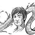 Commémoration du 70e anniversaire de Bruce Lee