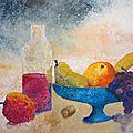 peintures jund (8)