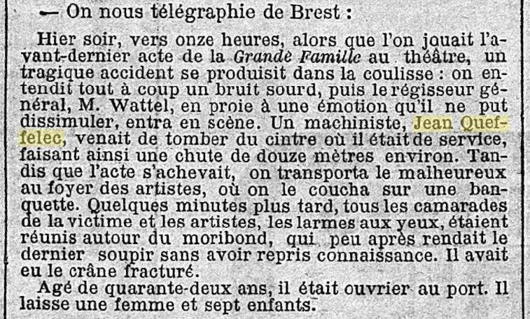 1907 le 22 décembre Jean Queffelec_1