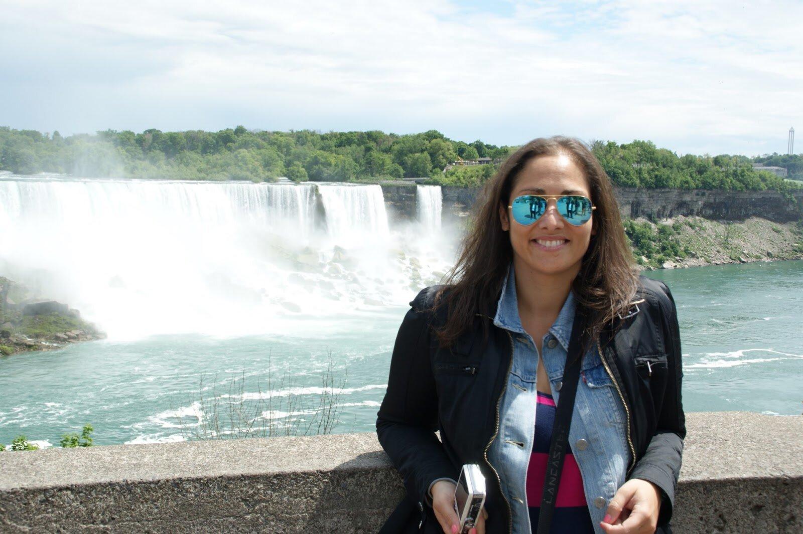 Niagara CB (9).JPG