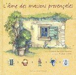 provencales