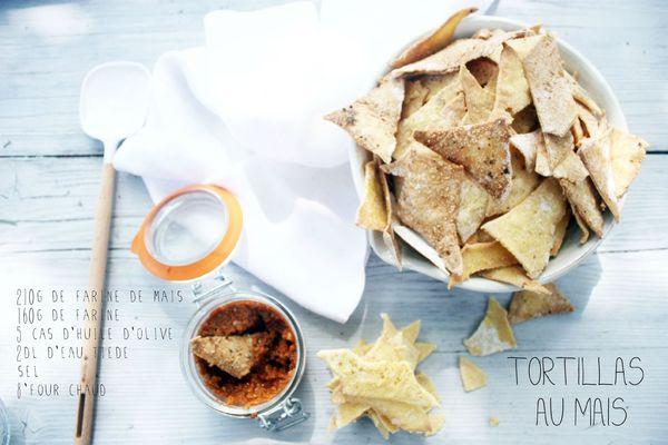 tortilla maïs055