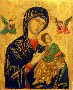 300px_Our_Mother_of_Perpetual_Help