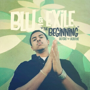 blu-exile-in-the-beginning-before-the-heavens