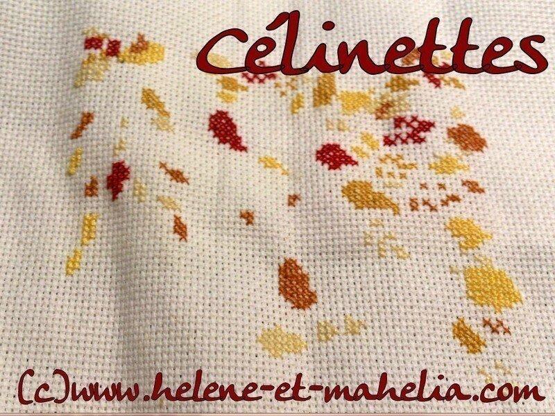 célinettes_salnov14_4