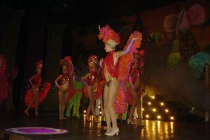 mexique août 2011 634