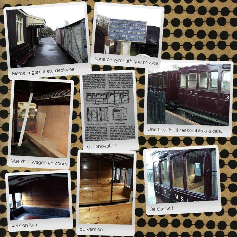 2016-02 musee train