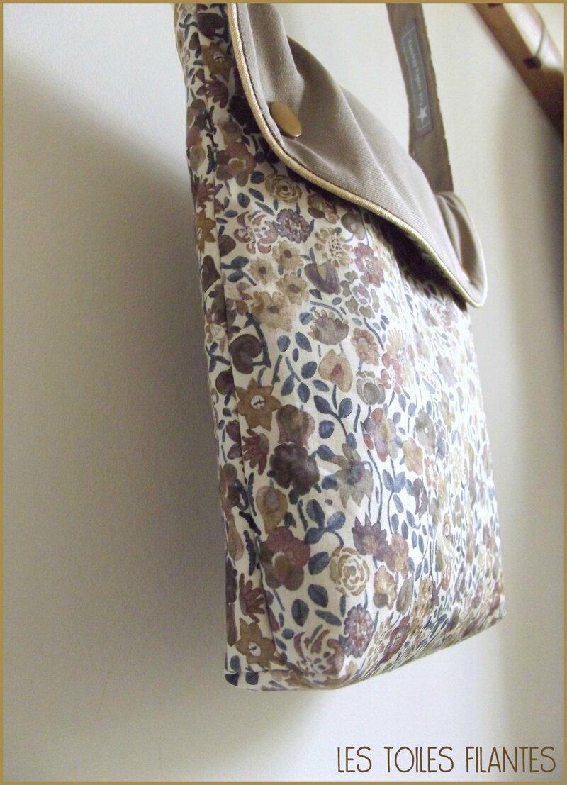 Petit sac bandoulière Elisa1