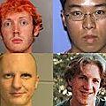 Etats-unis, société: après le massacre des innocents