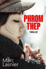 Phrom Thep