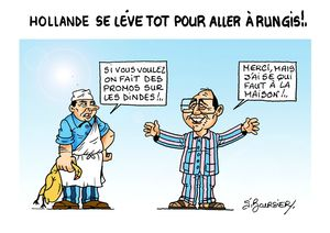 hollande a rungis web