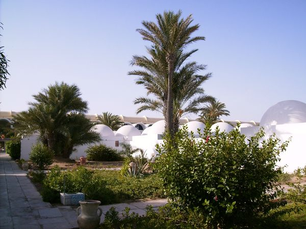 Djerba Septembre 2007 008
