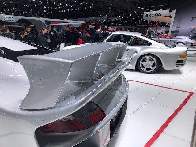 GT1 4