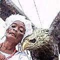 Restez en vie pendant au moins 100 ans c'est possible avec grand maitre marabout melchior fatao