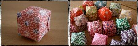 Origami_guirlande_7