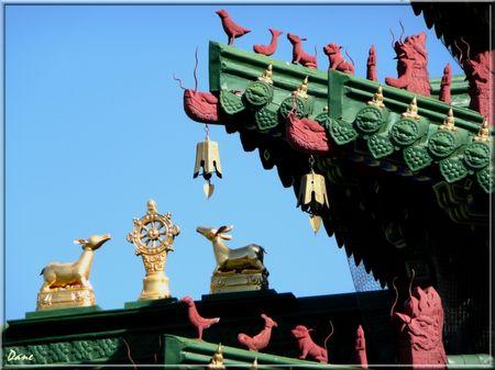 1_mongolie_d_tails_temples