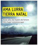 ama_lurra