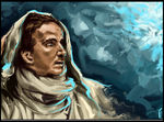 lancelot_3__artrage___painter_9___2009_