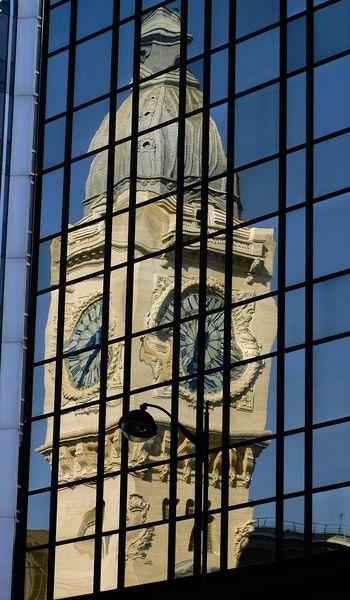 Gare_de_Lyon___photo_baladeagrandevitesse_blogspot_fr