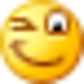Windows-Live-Writer/17b8fd6f3467_C8B1/wlEmoticon-winkingsmile_2