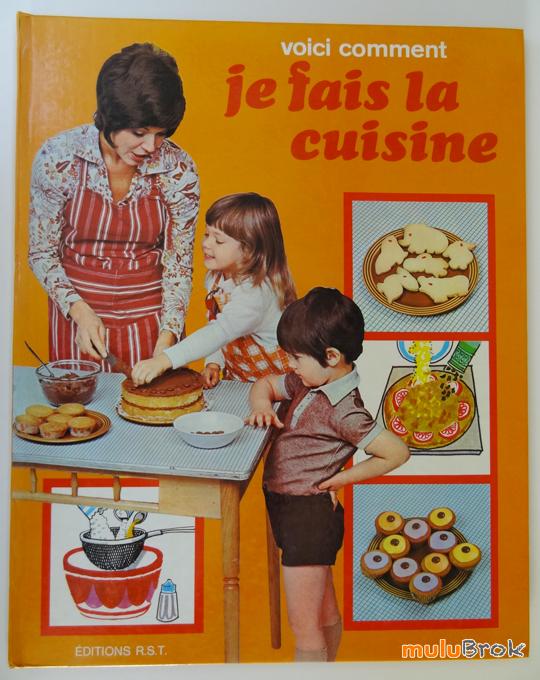 Je-fais-la-cuisine-02-muluBrok