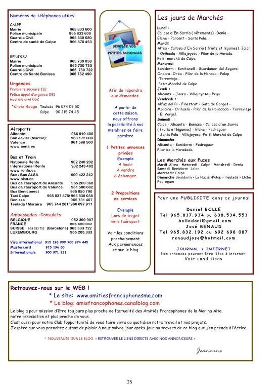 AVRIL15-25_page_1