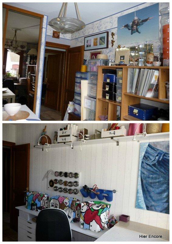 Chambre bleue2
