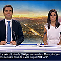 stephaniezenati00.2015_08_08_weekendpremiereBFMTV