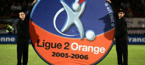 300x135_40276_ILLUSTRATION_LIGUE2_0506