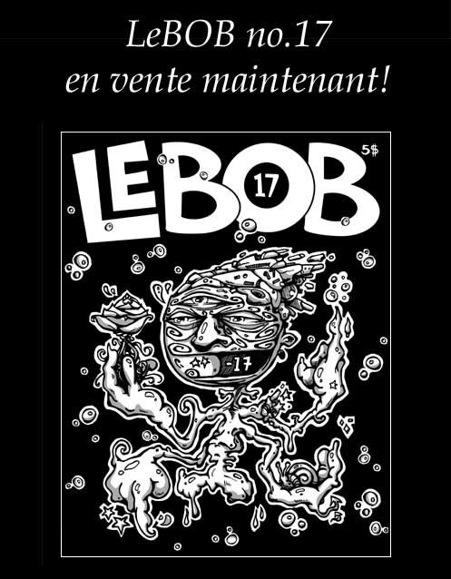 lebob_maintenant_blog_2