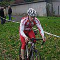 Ham 2013 UFOLEP Cyclocross