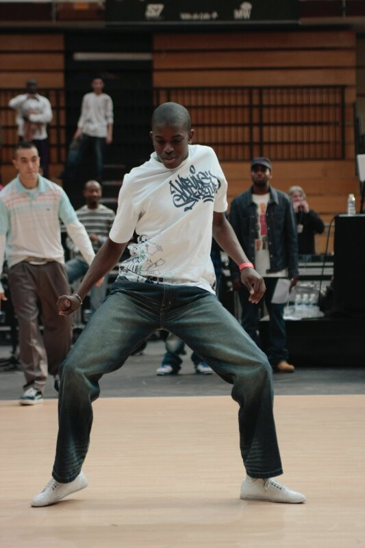 JusteDebout-StSauveur-MFW-2009-147