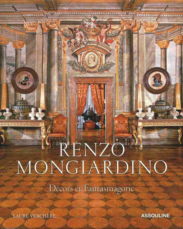 3a744b9009d3b05c17729d7cc22a24b4_Renzo-Mongiardino-decors-et-fantasmagorie-Laure-Verchere-Assouline
