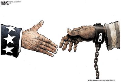 United-States-Cuba-Cartoon