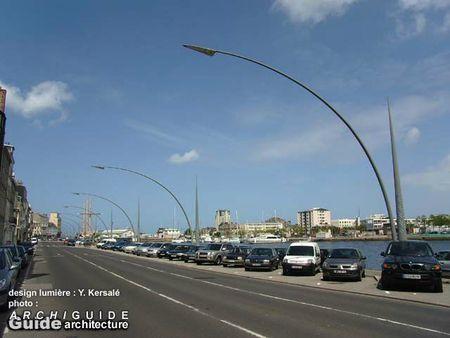 CherbourgAmareeKe