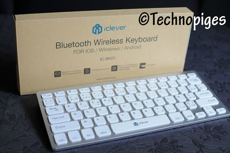 Clavier_iClever_blanc1
