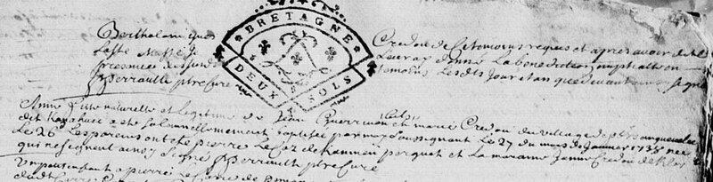1738 N Anne