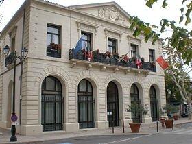 280px-Saint-andrédesangonis_mairie