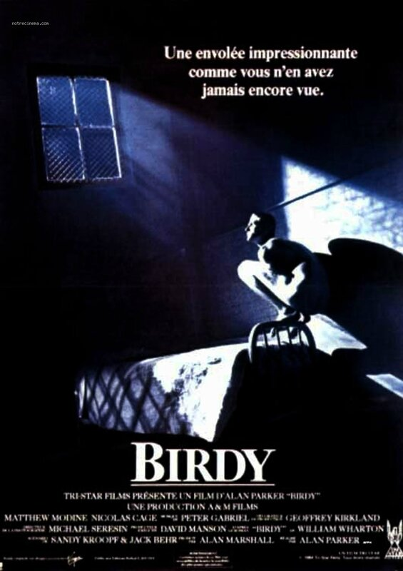 birdy-poster_402409_15414