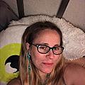 Témoignage de audrey bisson sur le maitre marabout wagan