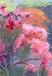 acry_parc_floral