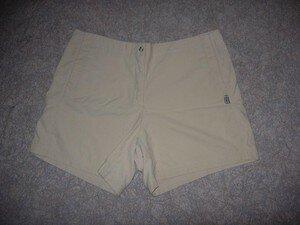 short_beige