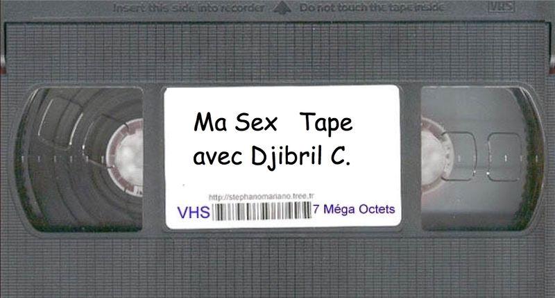 chantage pour la vidéo de sexe maman tricher vidéos porno